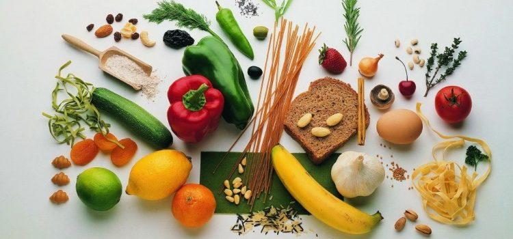 Особенности и правила диеты при пиелонефрите