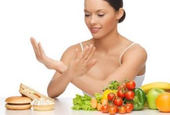 Диета при атрофическом гастрите желудка - меню на неделю, разрешенные и запрещенные продукты