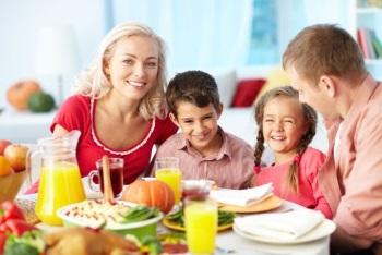 Диета при синдроме раздраженного кишечника - преимущества и эффективность