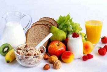 Основные принципы диеты при синдроме раздраженного кишечника